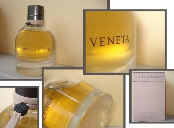 Μια εξαιρετική παράσταση στον Ελληνικό Κόσμο και το νέο άρωμα της Bottega Veneta ήταν αρκετή αφορμή για αυτό το ποστ http://wp.me/p2BQA2-jf