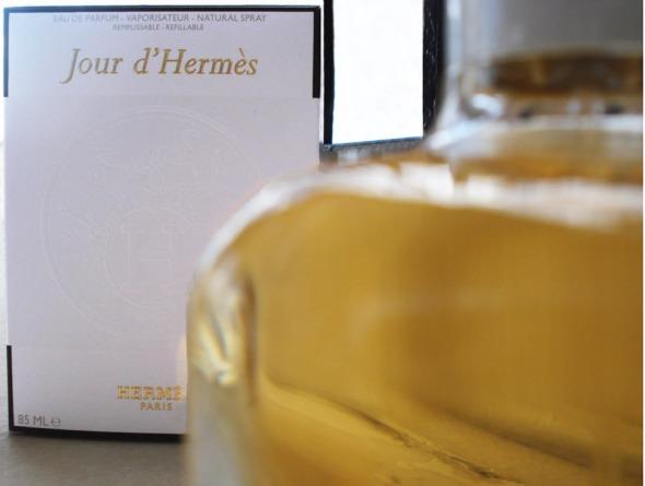 Εκείνη την ημέρα, το Jour του Hermès πήγε Hammam. http://wp.me/p2BQA2-Ag