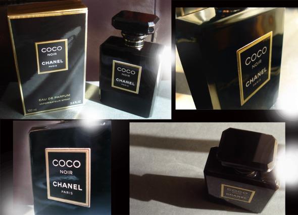 Πόσα αρώματα είναι συμβατά με τις υπόλοιπες απολαύσεις της ζωής, όπως το φαγητό; To Coco Noir της Chanel σκόραρε perfect ten κατά τη διάρκεια του γεύματος στο Μύλο του Hilton. http://wp.me/p2BQA2-lr