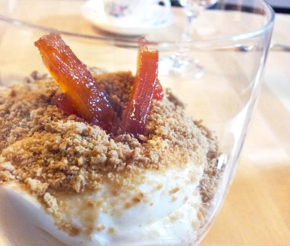 Το γλυκό των 3 λεπτών. Συνταγή εδώ: http://wp.me/p2BQA2-o9