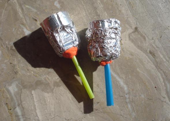 Μαράκες, έτοιμες! © beautyworkshop.gr