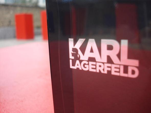 karl_lagerfeld_andriko_1