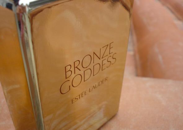 Estée Lauder Bronze Goddess Eau Fraiche Skinscent © beautyworkshop