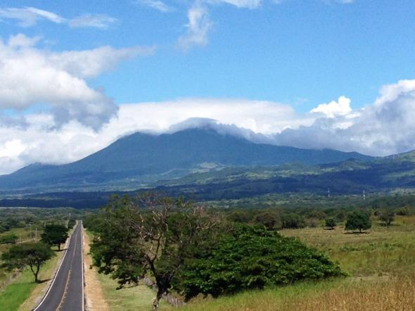 Finca Carolina - Tenorio Volcano © Mitsaras & beautyworkshop.gr