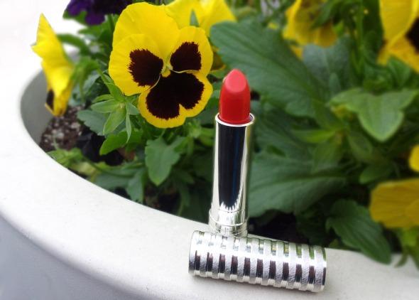 © beautyworkshop.gr
