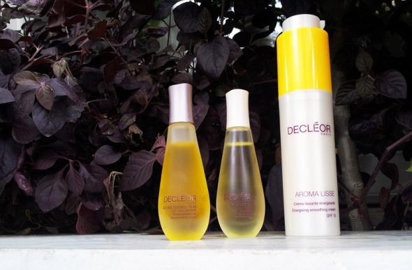 Το ομολογουμένως ιδιαίτερο όνομα της μάρκας προέρχεται από τις γαλλικές λέξεις cle (κλειδί) και or (χρυσός), ενώ το de είναι η πρώτη συλλαβή από το επώνυμο της ιδρύτριας (Solange Dessimoulie) © beautyworkshop.gr