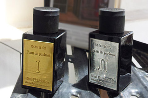 parfums_colombe_korres_beautyworkshopgr_closeup