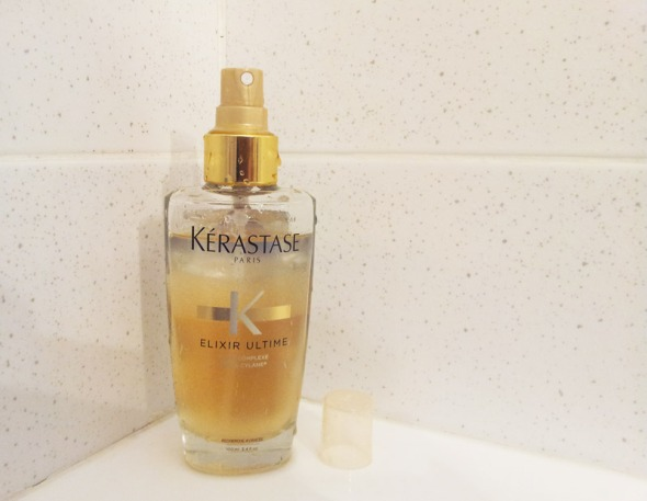 kerastase_elixir_ultime_beautyworkshopgr
