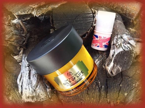the_body_shop_oils_of_life_sleeping_cream_vitamine_eyecube_beautyworkshopgr