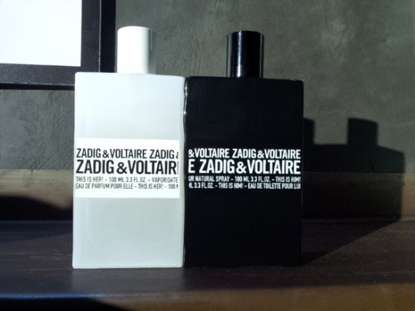 zadig_et_voltaire_beautyworkshopgr