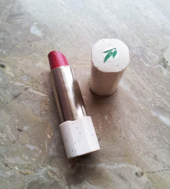 yves_rocher_lipstick_vintage