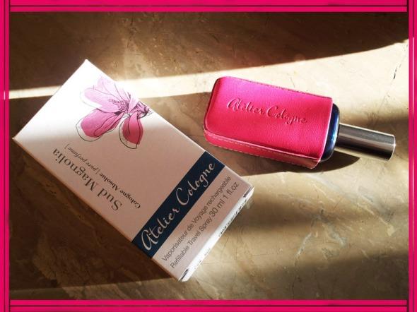 atelier_cologne_sud_magnolia_beautyworkshopgr