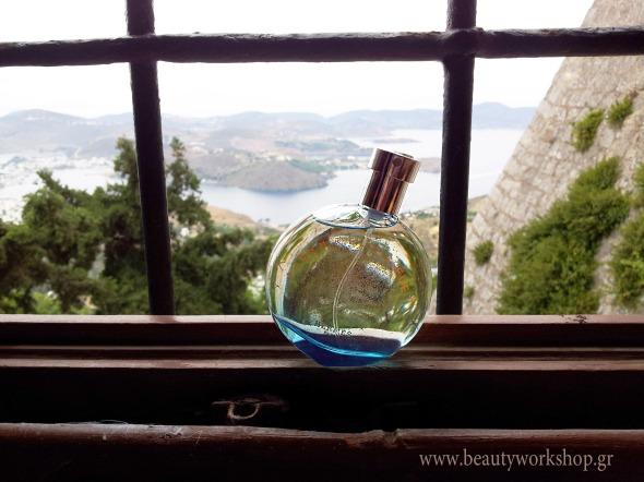 eau_des_merveilles_hermes_beautyworkshopgr_2
