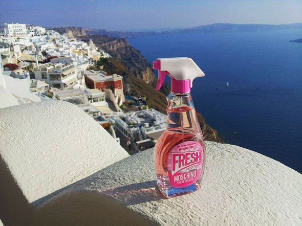 moschino_pink_fresh_couture_2_beautyworkshopgr