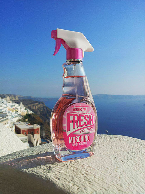 moschino_pink_fresh_couture_beautyworkshopgr