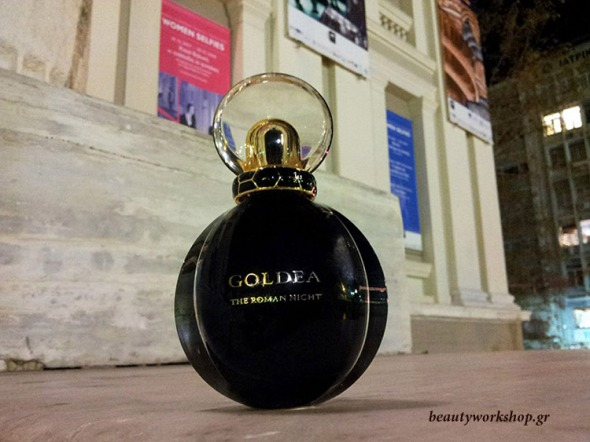 bvlgari_goldea_the_roman_night_2_beautyworkshopgr