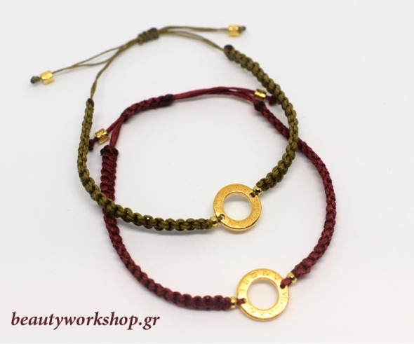 bvlgari_goldea_the_roman_night_symmetria_beautyworkshopgr
